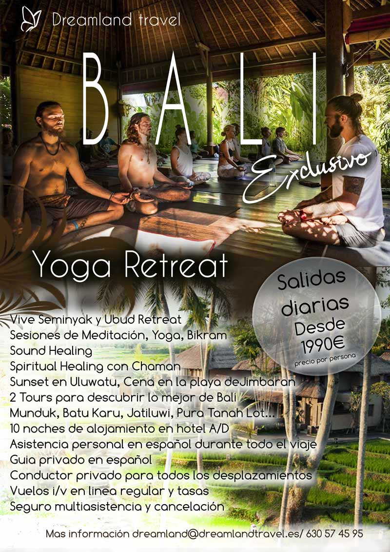 CARTEL-YOGA-2-